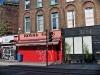 Erwan Vivier Photographie, Camden Town