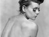 Erwan Vivier Photographie, Nudes