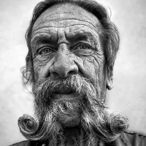 Erwan Vivier - Photographies